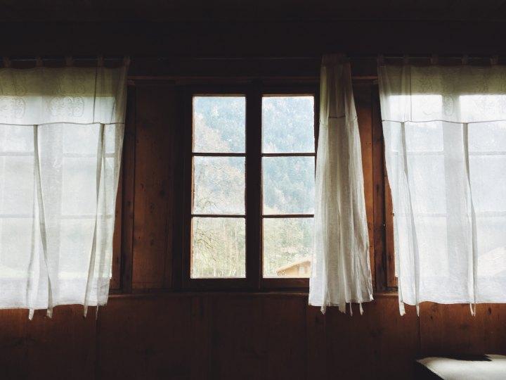white-curtain-window